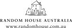 http://www.randomhouse.com.au/